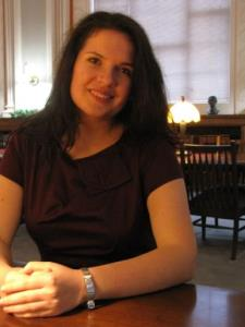 Elena V. - SAT, ACT, TOEFL, GMAT, GRE test preparation