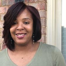 Lakeshia R. - Your Success = My Success.  Certified Tutor in Multiple Areas