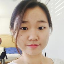 Seoyoung H. - UC Berkeley Grad For Math and Science Tutoring