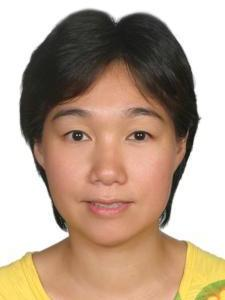 Sue C. - Learning Chinese is fun! Certified Chinese tutor available