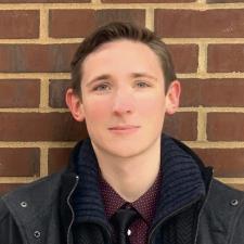 Daniel K. - UIUC Grad to ACT Math Tutor and more!