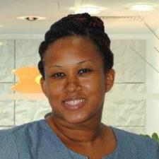 Jacinthah W. - Effective and passionate tutor specializing in Excel, Maths, English