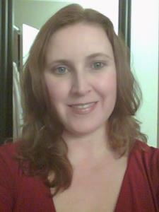 Heather S. - Algebra Tutor, Elementary Education and SAT/ACT Test Prep