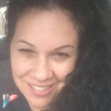 Stacy F. - Friendly and Professional Teacher seeking tutoring opportunities