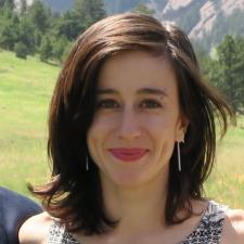 Clara C. - Graduate of CU Boulder, Passionate about Latin Language and Culture