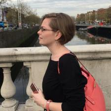 Amy W. - Experienced Tutor & Public School Teacher