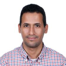 Abdulkadir E. - Economics PhD, 6 yrs of statistics & Econ teaching experience