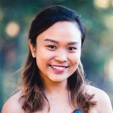 Francheska Joy P. - Reading and Writing Expert, University of Washington Graduate
