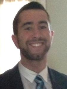 Matthew N. - Dedicated Math Teacher Looking to Help Young Minds Succeed!
