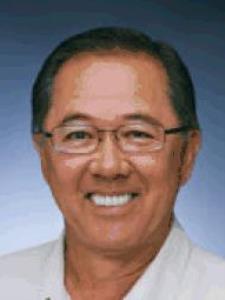 William P. - Patient and effective retired math professor