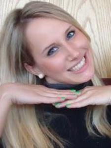 Sarah S. - Experienced 5th grade teacher