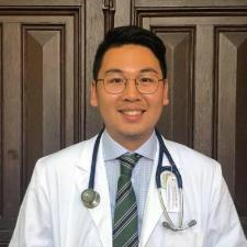 David M. - Ivy League Medical Student and Certified Teacher