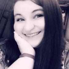 Brittany H. - Passionate Core Curriculum Tutor - ACT English Test Prep Skills