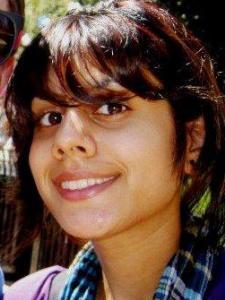 Aparna S. - Certified Mathematics Educator and Tutor