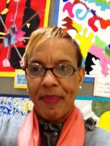 Barbara J. - Innovative Educator  Specializing  in Social Studies and Psychology