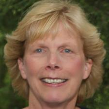 Diane S. - Certified Math Teacher for Middle School and High School