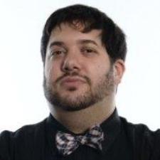 Avi Z. - Web Developer and Former Bootcamp Instructor