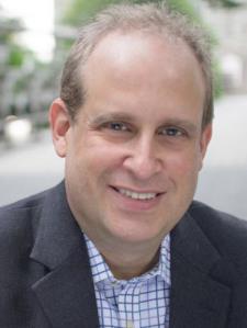 Andrew S. - History tuotor