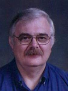 Ross L. - Retired Teacher Enjoys Tutoring