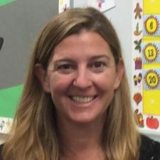 Tara A. - Experienced Elementary Education Tutor Specializing in Dyslexia