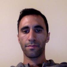 Aryeh R. - Experienced Elementary/High School Tutor Specializing in English/ESL