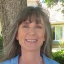 Thousand Oaks, CA Tutoring Tutoring