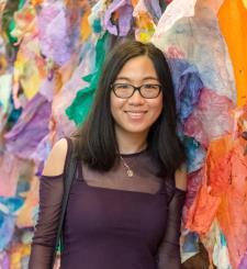 Cheng C. - Quality Teaching Matters!