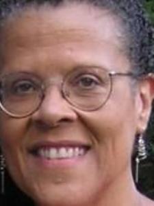 Lynn Tutoring Tutoring