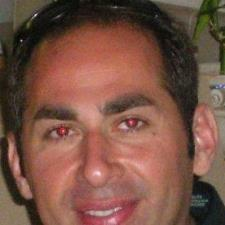 Sarmad A. - Sr. Optical Scientist- Educator