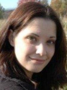 Hadley A. - Vassar Graduate: Reading, History, English, Government, Writing Skills
