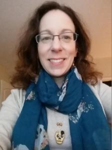 Teresa L. - Teresa's Spanish Tutoring