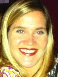 Laura K. - Experienced Spanish Tutor: Elementary - College Level