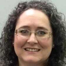Melanie W. - Experienced Teacher Continuing To Serve