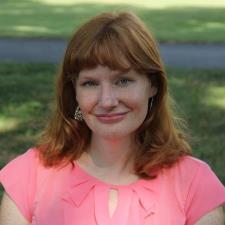 Karyn B. - Experienced Spanish Teacher