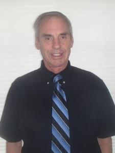 Raymond H. - I have 40 years experience teaching mathematics at all levels.
