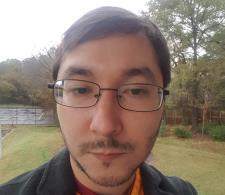 Danil S. - Math tutor