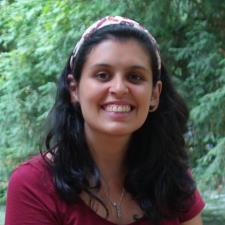 Maria L. - Multi-subject tutor from Argentina with a PhD in Biology