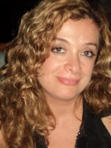 Geena G. -  Tutor