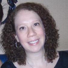 Lori M. -  Tutor