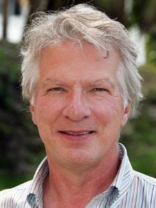 Dennis F. - English, grammar, test prep, literature/Art, drawing, art history