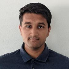 Ankur P. - Experienced Tutor in Multiple Subjects