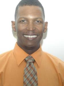 Wayne T. - Experienced SAT/ACT English Tutor W/Ballroom Dancing Background