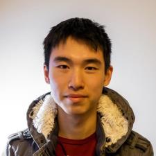 Lujing C. - Experienced Computer Science Tutor