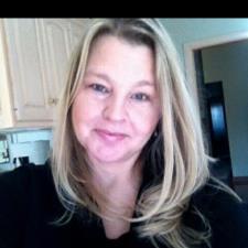 Sherri M. - Special Needs Specialist