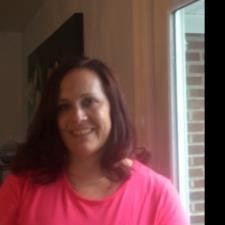 Carol M. - Certified Elementary Education Teacher/ Speech Therapist