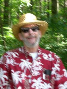 Paul L. - Retired Teacher - Professional Writer & Professional Musician