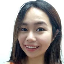 Ann H. - Economics student from Duke