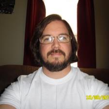 Jason F. - Mathematics Elem-Precalculus, Test Prep (SAT, ACT, GRE, GMAT)