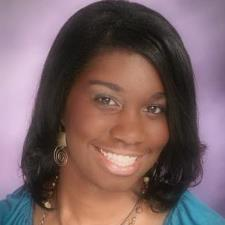 Jasmin G. - SAT/ACT, math and science tutor with over 3 years of experience