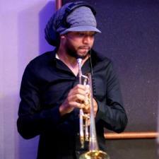 Tutor Professional session musician, arranger, composer
